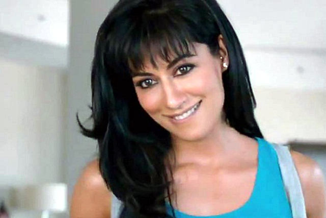 Every Movie For Chitrangada Singh Is Debut Movie