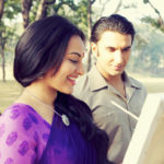 Images and pics of Sonakshi sinha from movie Lootera