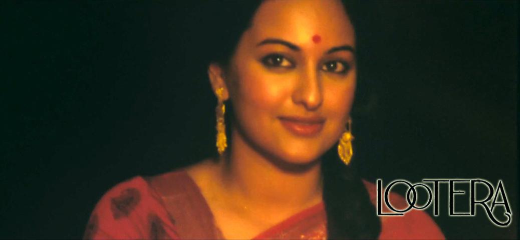 owhafymq4nyrru8j.D.0.Sonakshi-Sinha-Lootera-Movie-Pic