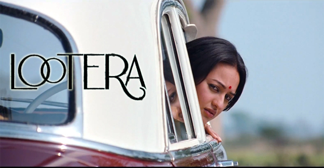 vn5yn91aq8i8g6z3.D.0.Sonakshi-Sinha-Lootera-Movie-Photo