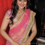 Enjoy Latest Sonakshi Sinha pics in Saree from Movies and Ads