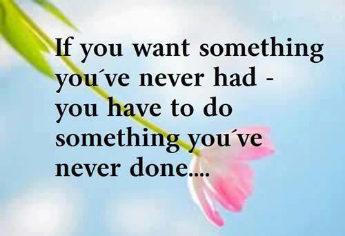 Very Very Good Morning Quote Good Morning Quotes 7