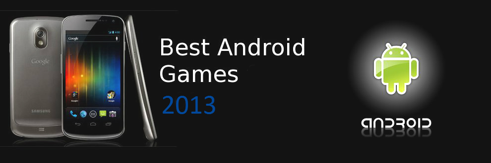 best_free_Android_games