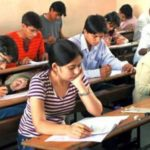 Exam Schedule SSC 2014 : Staff Selection Commission exam 2014