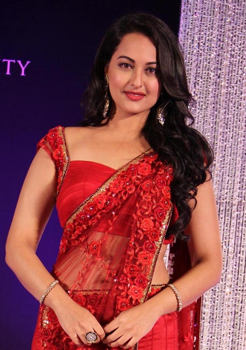 Actress Sare... Xossip