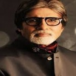 Indian Film Festival of Melbourne awards Big B with International Screen Icon Award