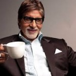 Australian University names scholarship after Amitabh Bachchan