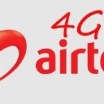 4G services from Airtel kick-start in Chandigarh, Mohali and Panchkula