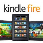 Speculations galore for Amazon Smartphone among technology experts across the globe