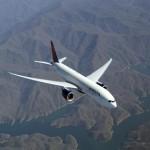 India's civil aviation regulator orders real time flight tracking