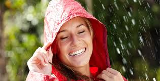 5 expert hair care tips for monsoons