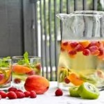 3 Summer Health Tips to beat the heat of scorching summers!