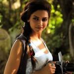 Deepika Padukone Movies – Complete List of Movies