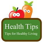 How to select best daily health tips providing website?