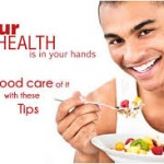 Most apt health tip of the day – Health Tips