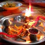 Raksha Bandhan Images – Rakhi Images and Greetings