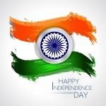 Happy Independence Day Images for India