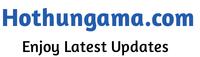 Hothungama.com
