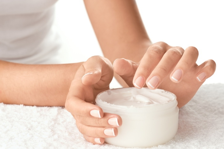Advantages of using skin care products