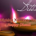 Happy Diwali Messages for Happy Diwali 2014