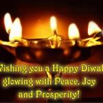 Happy Diwali Quotes for Diwali celebration