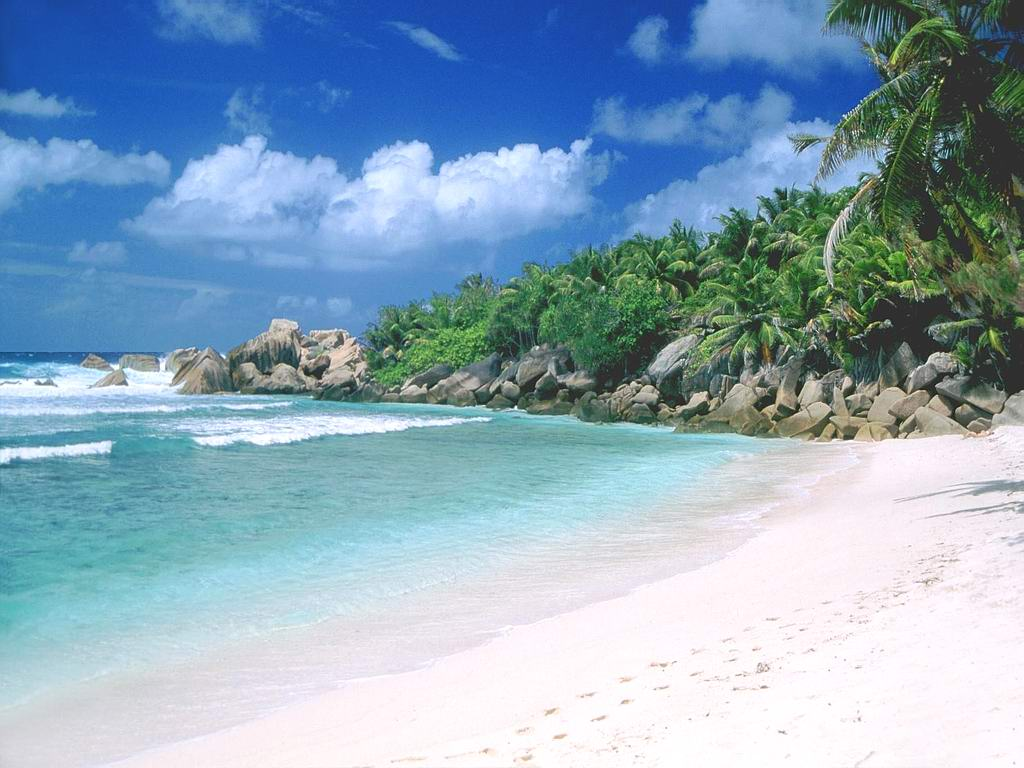 Best Places To Visit In Goa And Kerala