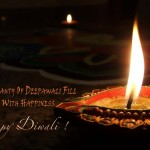 Happy Diwali Greetings and Card Wishes and quotes