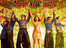 Happy_new_year_movie_review_10_records_box_office_shah_rukh_khan_deepika_padukone