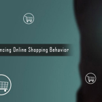 Key Factors Influencing Online Shopping Behavior