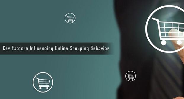 Key Factors Influencing Online Shopping Behavior