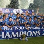 IPL 2015 Mumbai Indian Players list – IPL 8 Mumbai Indians