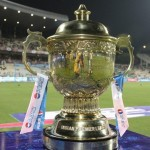 IPL 2015 Schedule – Get the latest IPL 2015 Match timetable