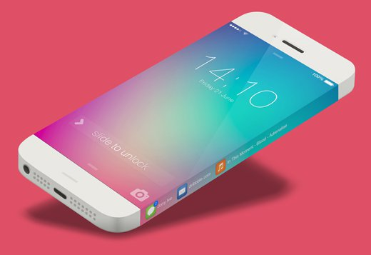 iPhone 7 features, specs and updates