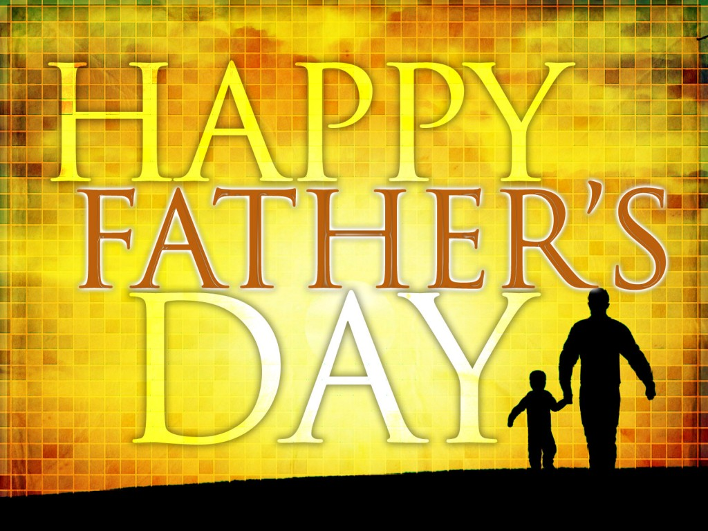 Happy Fathers Day Babe Quotes: Happy Fathers Day Images, Quotes, Wishes, Status