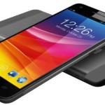 Micromax Canvas hue 2 A316 launched in India