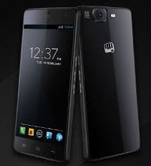 Micromax Canvas Knight 2 smartphone – Features and Specs