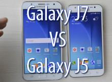 Samsung-Galaxy-J5-vs-Galaxy-J7-features