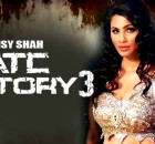 Hate-Story-3-hot-daizy-shah-images-pictures
