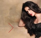 Katrina-Kaif-photos-uncoming-movies-list