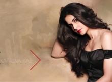 Katrina-Kaif-photos-uncoming-movies-list