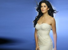beautiful images of katrina kaif pictures wallpapers for free download
