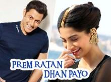 prem-ratan-dhan-payo_salman Khan_sonam kapoor_images_pictures