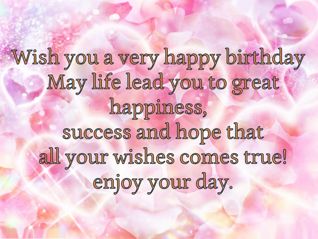 Happy Birthday Quotes For Husband, Wife, Boyfriend, Girlfriend. Single Quotes On Pinterest. Sad Quotes For Him. Summer Quotes Tagalog Twitter. Nature Quotes Journey. Crush Quotes About Guys. Crush Hurt Quotes Tagalog. Winnie The Pooh Quotes About Not Worrying. Inspirational Quotes About Unexpected Change