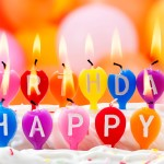 Happy Birthday Wishes, images, messages and quotes