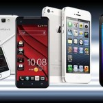 3 Guaranteed ways to buy smartphones online at lowest price