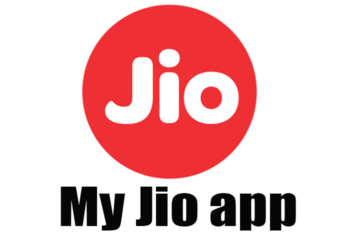 Myjio App (5.0.08) Updated Features for Android & IOS
